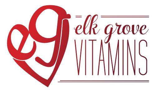 Elk Grove Vitamins